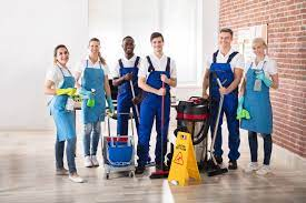 How to Choose the Best Company for Deep Cleaning Your Home