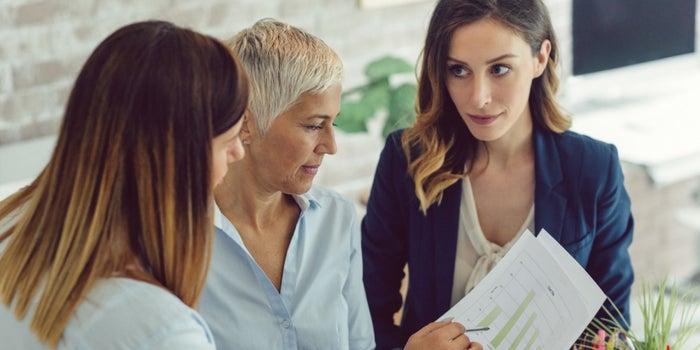 Tips for Enhancing Communication Skills