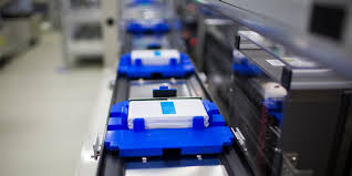 Where to Look for a Good Lithium Ion Battery Supplier
